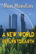 A New World: Return to Earth