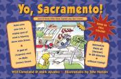 Yo Sacramento!