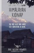 Himalayan Kidnap
