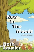 New in the Woods