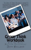 Group Think Workbook