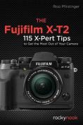Fujifilm X-T2, the