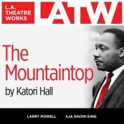 The Mountaintop [Audio]