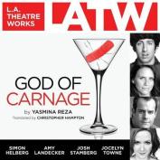 God of Carnage [Audio]