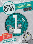 Level 1 (How to Code)