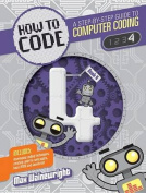 How to Code Level 4