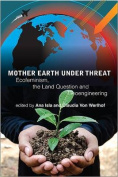 Mother Earth Under Threat