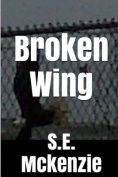 Broken Wing: And Other Poems