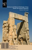Cultural and Natural Heritage of Iran Under the Islamic Republic [PER]