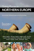 Going Places in Northern Europe