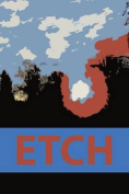 The Etch Anthology 2016