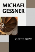 Michael Gessner