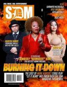 Sdm Magazine Issue #9 2016