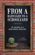 From a Barnyard to a Schoolyard