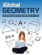 Iglobal Geometry