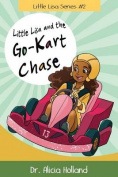 Little Lisa and the Go-Kart Chase