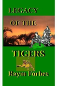 Legacy of the Tigers