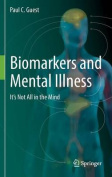 Biomarkers and Mental Illness