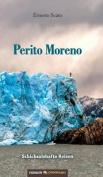 Perito Moreno [GER]