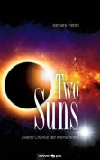 Two Suns [GER]