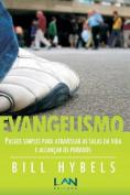 Evangelismo [POR]
