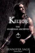 Keltor [ITA]