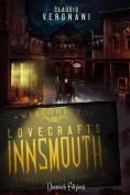 Lovecraft's Innsmouth - Il Romanzo [ITA]