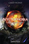 Nyctophobia: Mondo Senza Luce [ITA]