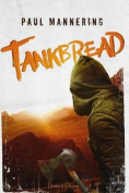 Tankbread [ITA]