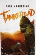 Tankbread [ITA]