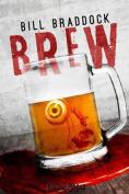 Brew [ITA]