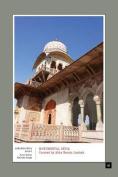 Monumental India