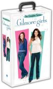 Gilmore Girls [Region 4]