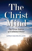 The Christ Mind