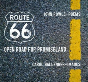 Route: Open Road for Promiseland
