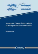 Asymptotic Change-Point Analysis of the Dependencies in Time Series