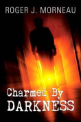 Charmed by Darkness