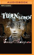 The Turn of the Screw [Audio]