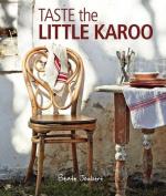Taste the Little Karoo