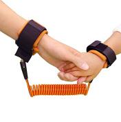 DREAMLAND Kids Walking Hand Belt baby Anti lost safty wrist link