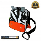 Child Safety Harness Backpack with Leash for Boys and Girls Cute Toddler Bag Keeps Essential Items Ready for Childcare