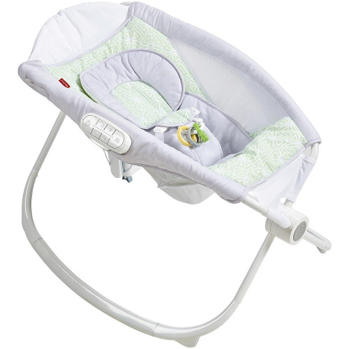 Baby Gear Equipment Products amp Supplies  FisherPrice