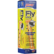PIC FSTIKW Jumbo Fly Stick Home, garden & living