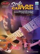 Solo Slap Guitar