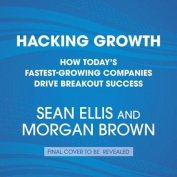 Hacking Growth [Audio]