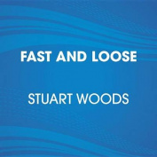 Fast and Loose  [Audio]