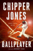 Ballplayer [Audio]