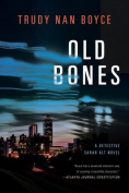 Old Bones [Audio]