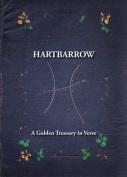 Hartbarrow