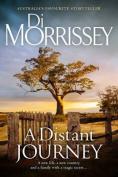 A Distant Journey